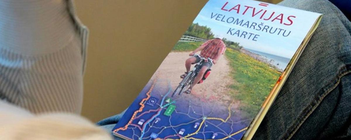 latvijas-velomarsruti-big